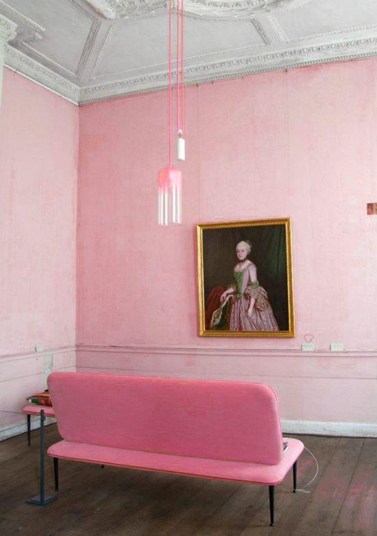 462 Best Favorite Art In Homes Images On Pinterest