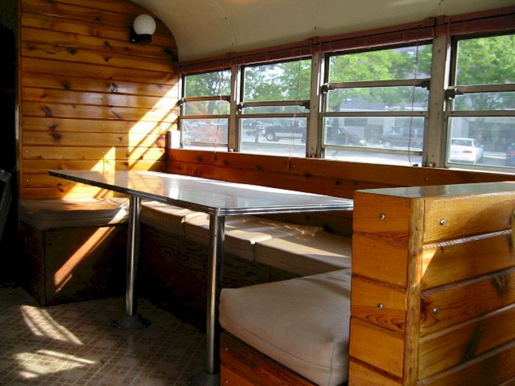 Awesome 80+ Best and Low-Budget RV Hacks Makeover Remodel Table Ideas https://decoor.net/80-best-and-low-budget-rv-hacks-makeover-remodel-table-ideas-1042/