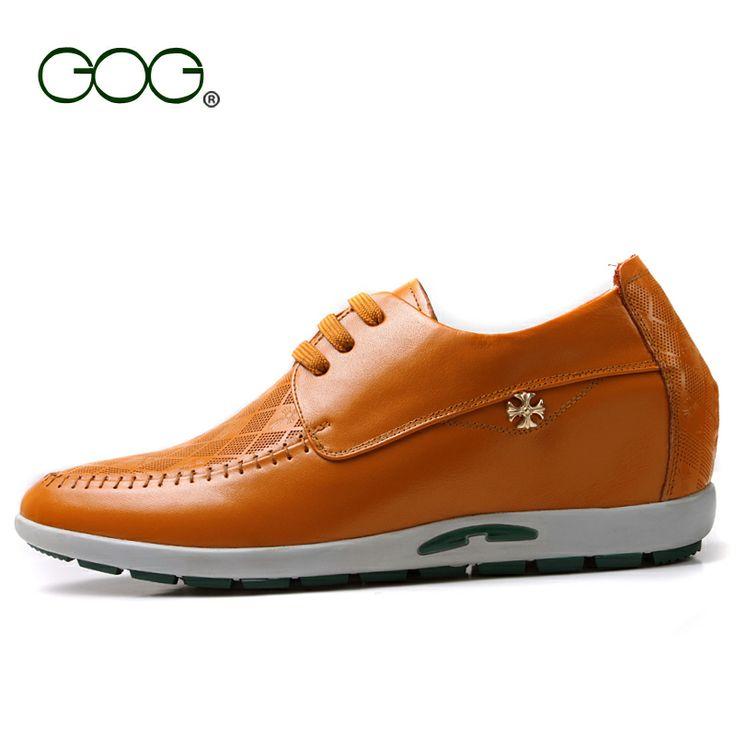 elevator shoes for men reviews 44005