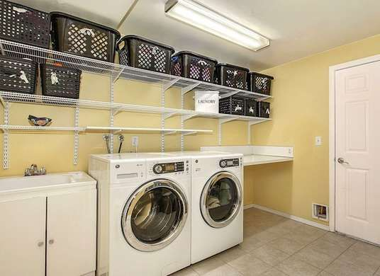 157 Best Images About Laundry Rooms Bob Vilas Picks On