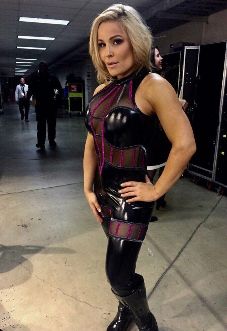 Natalya hot. 37 Hot Pictures Of Natalya Neidhart From WWE