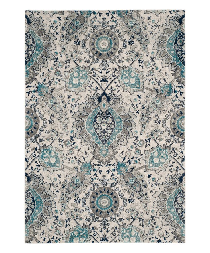 1000 Ideas About Gray Area Rugs On Pinterest Outdoor
