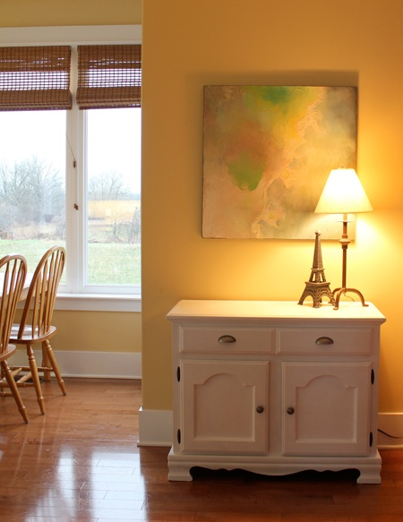 sherwin williams compatible cream home ideas pinterest paint
