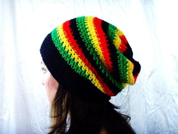35 Best Crochet Rasta Images On Pinterest Crochet Clothes Crochet