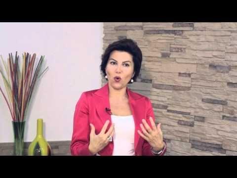 'İkna'ya dair 3 etkili yöntem - I (Sihirli Sözcükler) - YouTube