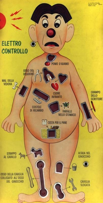 l_'_allegro_chirurgo_tabellone_gioco_editrice_giochi_