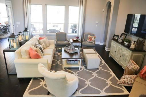 17 Best Images About Bliss Home Interior Design On Pinterest Big Girl Bedrooms Flats And The