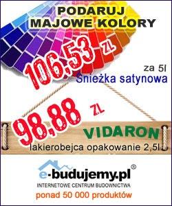 http://www.e-budujemy.pl/?k=3669 http://www.e-budujemy.pl/?k=400=farby-_systemy_dekoracyjne