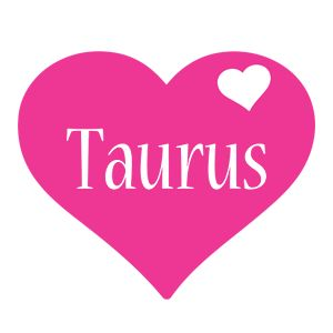Know What to Expect From a Taurus Man in Love