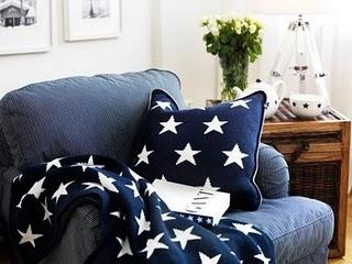 I want those in grey! Gant Home <3 www.byhedges.nl