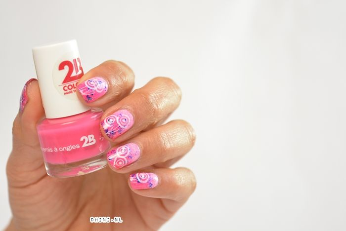 http://dhini.nl/nails-pink-28/