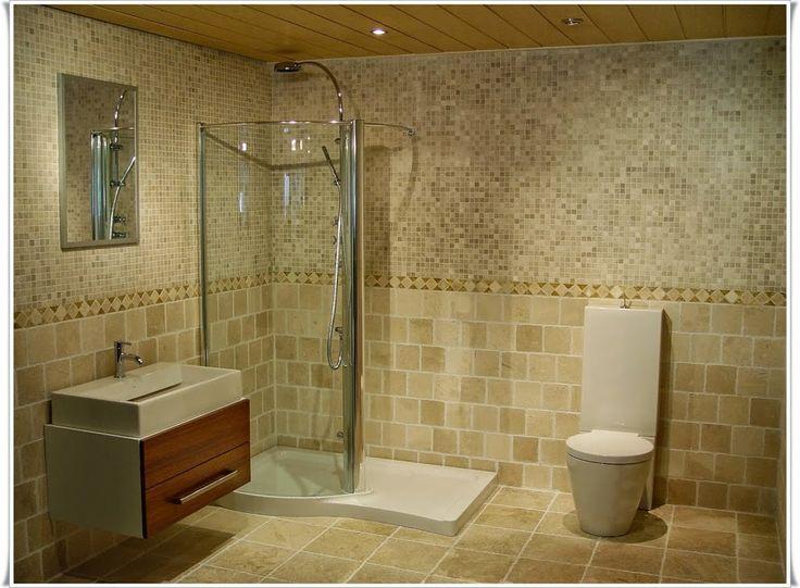 Warna, Konsep Dan Desain Keramik Kamar Mandi -  Menggunakan desain keramik dengan warna yang cerah seperti halnya warna pelangi, ini akan bisa menarik perhatian anda. Desain keramik kamar mandi warna-warni bisa anda jadikan tema buat kamar mandi anda agar terkesan lebih modern dan menarik. Menggunakan bahan keramik yang dibuat di kamar... - http://1rumah.net/kamar-mandi/warna-konsep-dan-desain-keramik-kamar-mandi.html