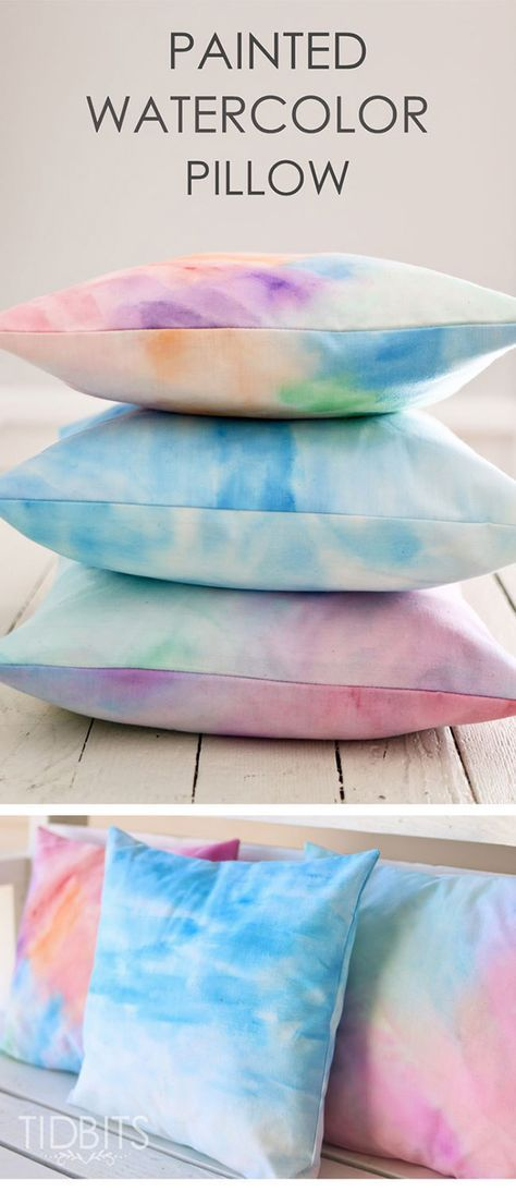 Okay, bear with me here: I know that a throw pillow sounds like something only your mom or grandma have a vested interested in, but they shouldn't be. This might be my inner old lady talking, but guys, throw pillows are awesome. Not only are they comfortable (they make it so easy to prop yourself … Read More