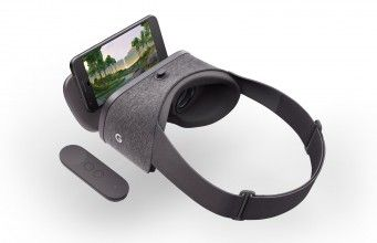 Learn about Latest Chrome Update Lets Google Daydream Users Easily Browse the Web in VR http://ift.tt/2yC53NP on www.Service.fit - Specialised Service Consultants.