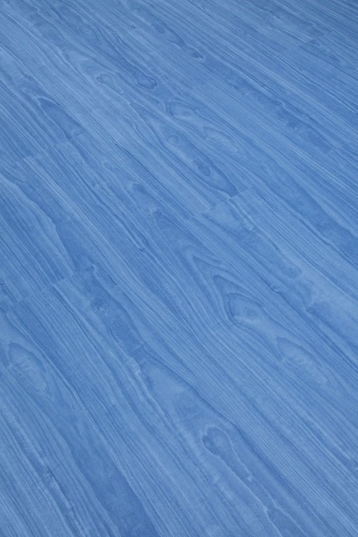 Navy Blue Laminate Flooring Wood Floor Bathroom
