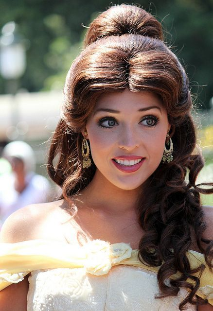 princess style hair the 25 best hairstyle ideas on 1516