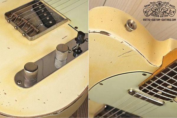 Gallery Arty S Custom Guitars Arty S Custom Guitars Custom Guitars Guitar Gibson Guitars