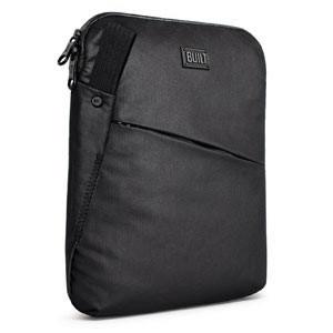 Built NY Universal iPad Sleeve - Black $54.95