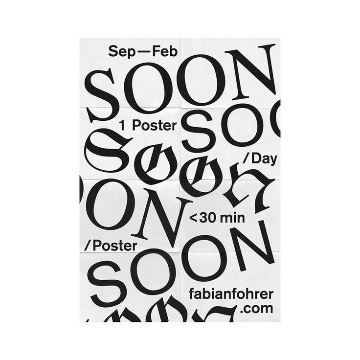 """74 Likes, 2 Comments - Fabian Fohrer (@fabianfohrer) on Instagram: """"soon soon soon ⛏⏳"""""""