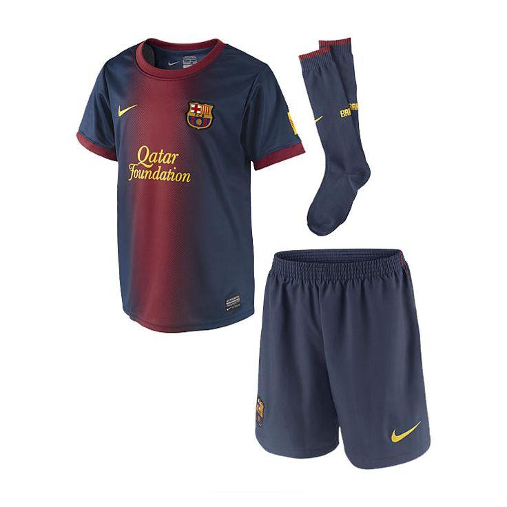 voetbal kleren - Google zoeken