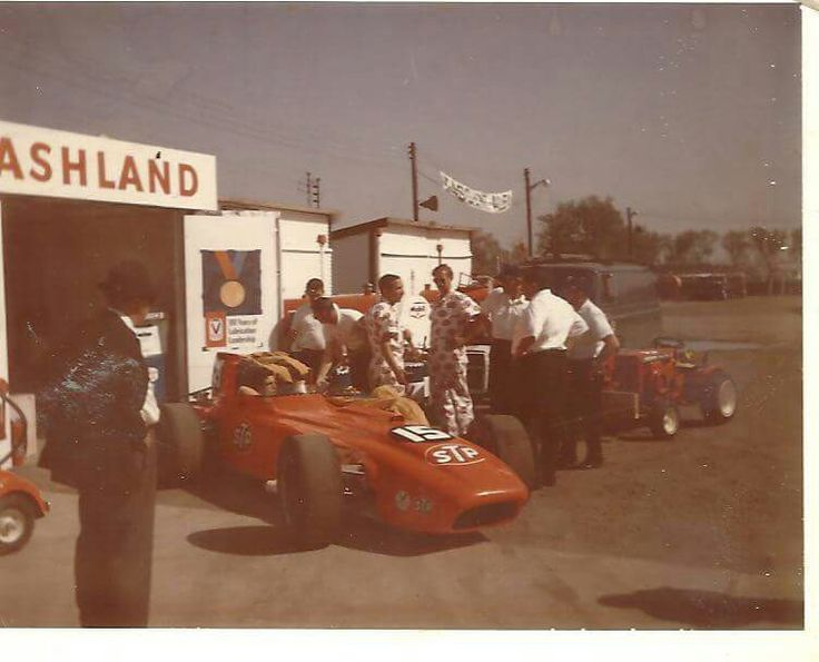 Greg Sweet Ford >> 349 best images about Indianapolis 500 cars on Pinterest