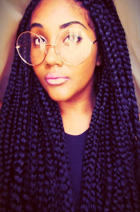 Poetic Justice Braids Hair Pinterest Posts Poetic