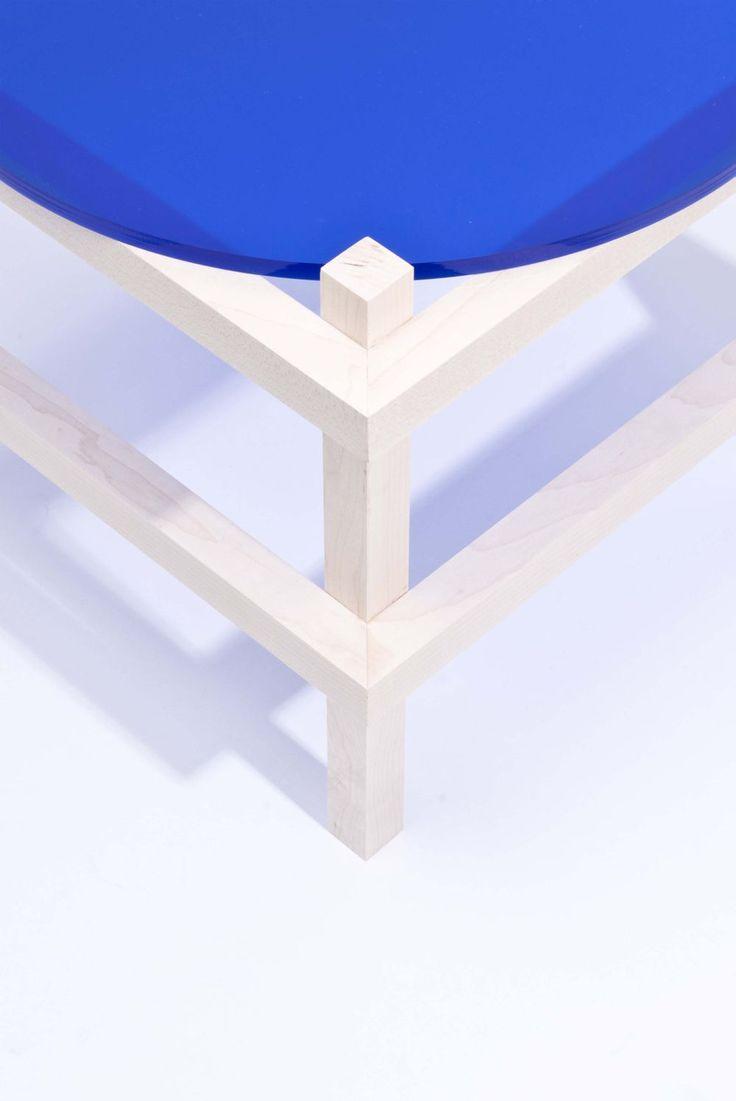 Mejores 136 Im Genes De Furniture En Pinterest Dise O De Muebles  # Muebles Rox Mar Del Plata