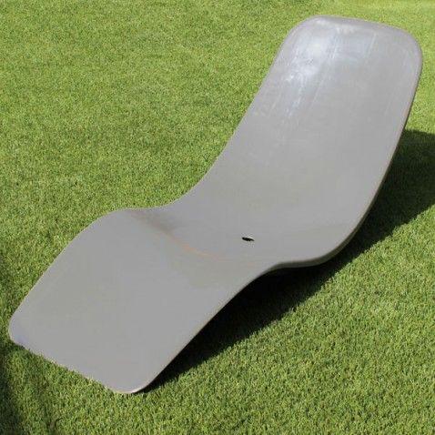 1000 id es propos de chaises longues de piscine sur for Transat design piscine