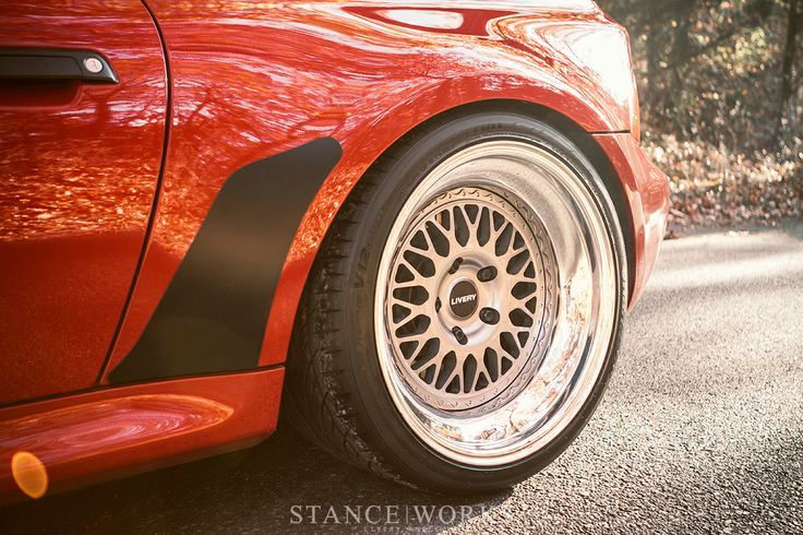 Bmw Z3 M Coupe On Livery Wheels Cars Pinterest Coupe