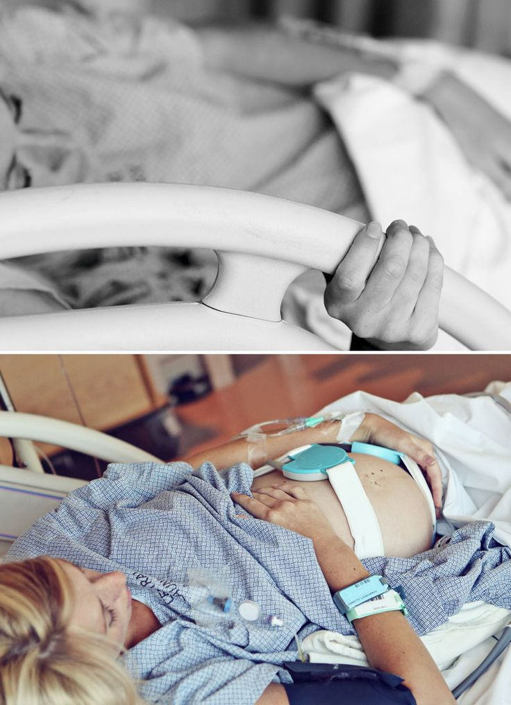 17 Best images about Labor and Delivery photos on ...