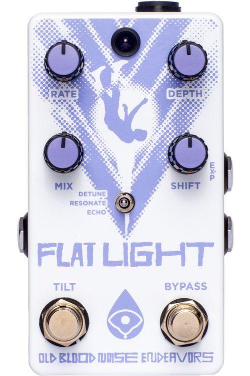 Flat-Light-Product-Image-RENAME2.jpg