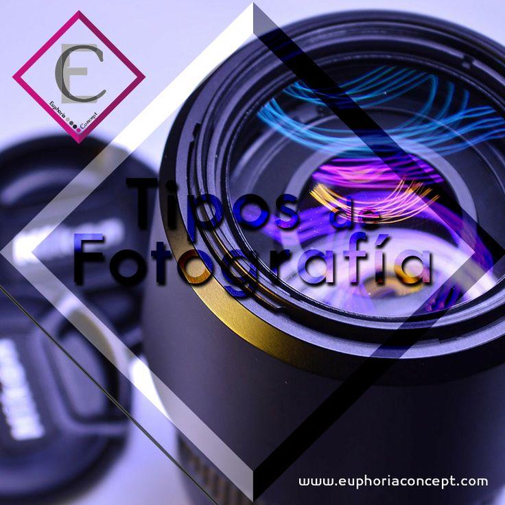 ¿Qué es una fotografía?  El concepto de fotografía proviene de dos términos griegos, phos, que significa luz, y grafis, que se traduce como escritura. Entonces, la fotografía podría definirse como escribir con luz. #fotografía #profesional #negocio #empresas #emprendedor #emprender #negocio #trabajo #diseño #startup #México #iluminación #cámara #Sony #nikon #cannon #Euphoria #Concept