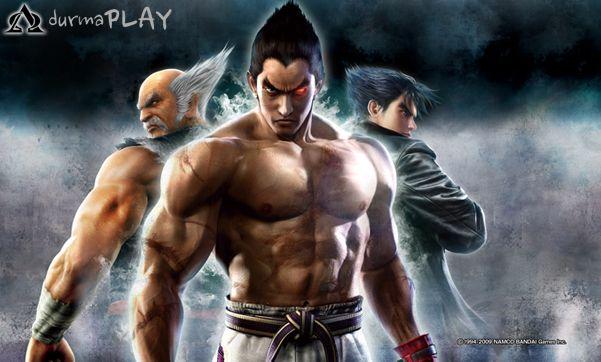 Dövüş oyunlarına genel olarak bakıldığında Street Fighter, Mortal Kombat gibi efsaneler ile birlikte anılan ve uzun yıllar boyunca popülerliğini sürdürmüş ve sürdürmeye devam eden Tekken, yedinci oyunu ile birlikte gelecek aylar içerisinde milyonlarca takipçisine ulaşmaya hazırlanmakta  Bizzat Bandai Namco tarafından geliştirilen ve serinin PC'lerde yer alacak ilk oyunu olma özelliğini taşıyacak Tekken 7 hakkında yaklaşık bir aydır herhan