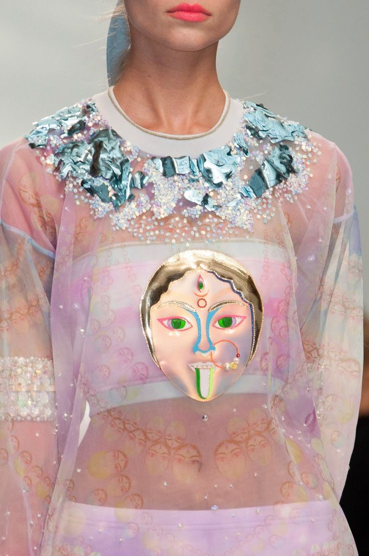 manish arora 2015 - Google Search