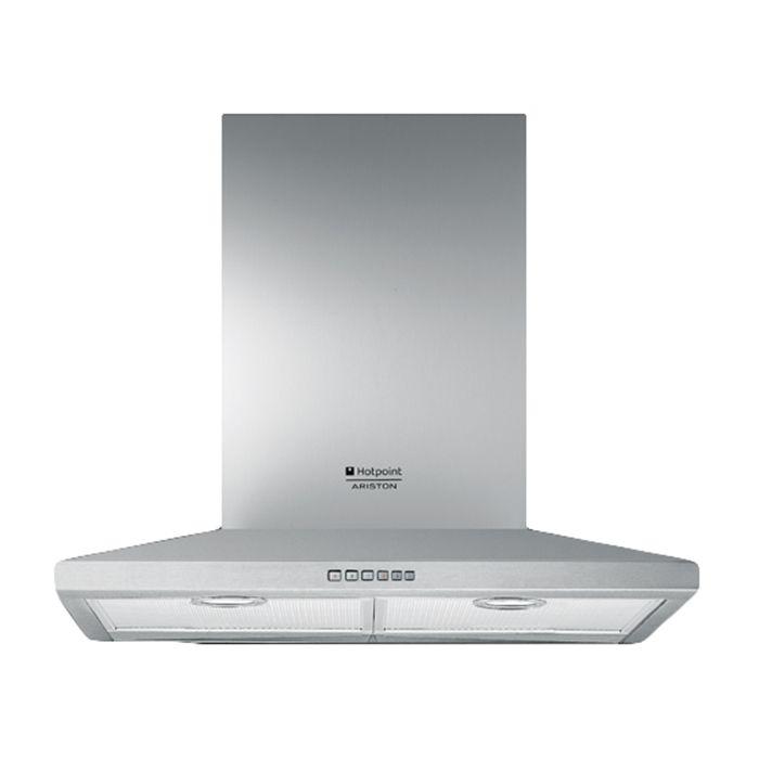 Hotpoint HHE 60 F IX - hota ieftină de tip turn . Hota reprezintă un aparat foarte util pentru bucătărie, aceasta contribuind la creșterea confortului prin îndepărtarea mirosurilor neplăcute ș... http://www.gadget-review.ro/hotpoint-hhe-60-f-ix/
