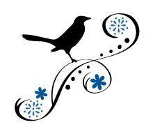 Image result for to kill a mockingbird tattoo