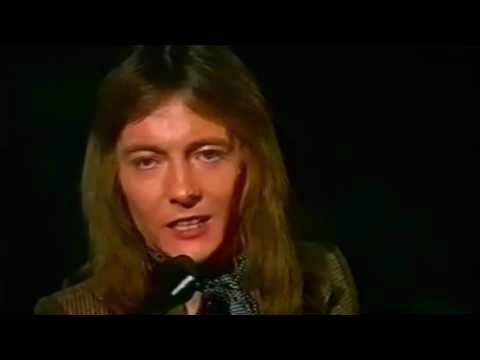 Smokie - In Concert (1976)