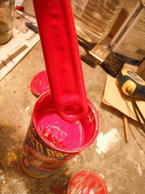 how to use plasti dip on tools