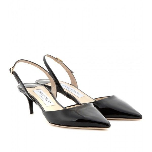 1000  ideas about Kitten Heel Shoes on Pinterest | Kitten heels ...