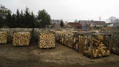 drewno kominkowe 608226061
