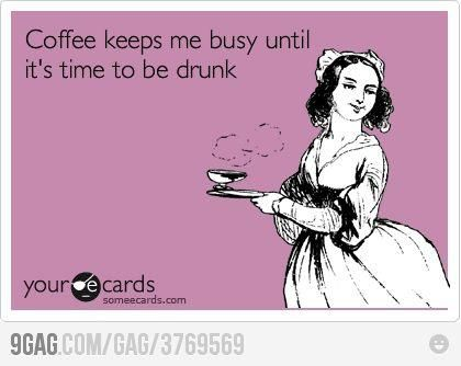 Lol: Laughing, Drinks Coffee, Funny, Truths, Yess, Cup Of Coffee, Yup, Pretty, Cups Of Coffee