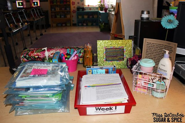 Maternity Leave Planning and Organization Tips & Tricks