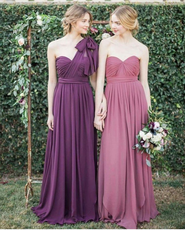 Mejores 23 imágenes de vestidos d grado en Pinterest | Vestidos ...