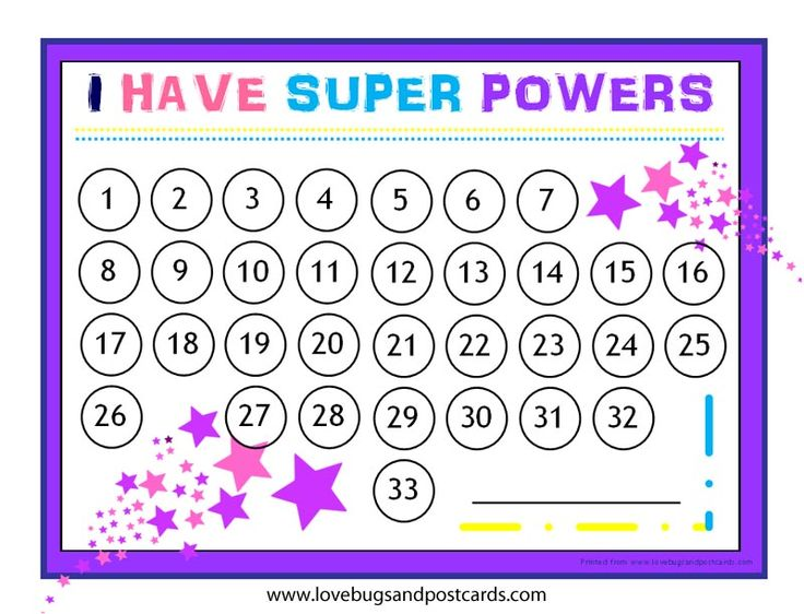 Best 25+ Potty training reward chart ideas on Pinterest Potty - potty training chart