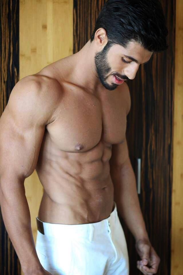 live nude chat real homoseksuell uk escort