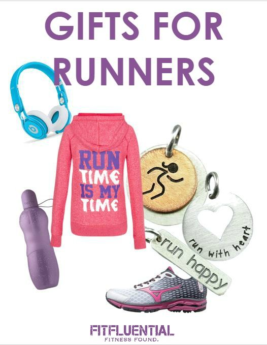 200 Best Holiday Health Fitness Gifts Images On