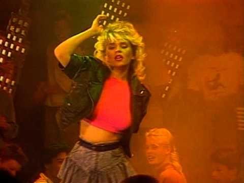 Tatjana  Chica Cubana Top Pop