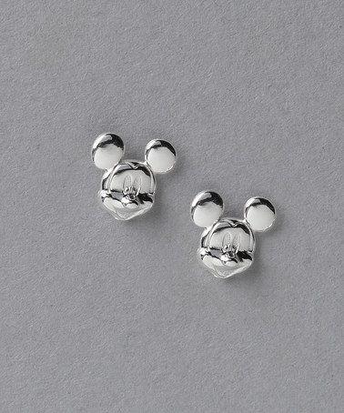 Best 25+ Mickey mouse earrings ideas on Pinterest | Mickey ...