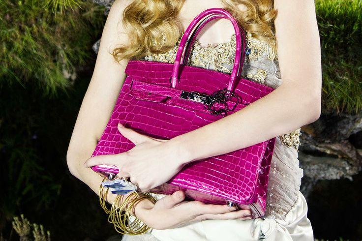 Hermes Handbags - Accessories - everything Hermes on Pinterest ...