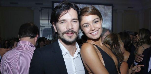 Sophie Charlotte está grávida do ator Daniel de Oliveira #Ator, #Atriz, #Casamento, #Daniel, #Festa, #Grávida, #Novela, #Sexo, #VANESSA http://popzone.tv/sophie-charlotte-esta-gravida-do-ator-daniel-de-oliveira/